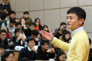 """韩国最帅男教师为救""""岁月""""号客轮学生命丧大海(图)"""