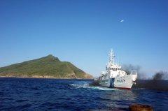美专家:美国人为钓鱼岛而死?日本人命没这么贵