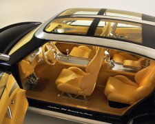 世爵国内售价488万元起 订车最长等一年