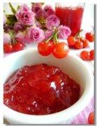 深度解密,广东吃货热爱的樱桃酱是如何产生的